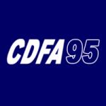cdfa95