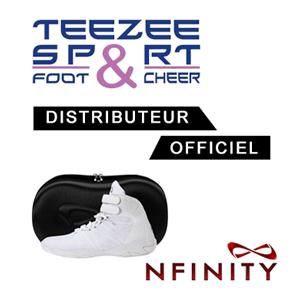partenariats-teezeesport3