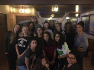 soiree-integration-seniors2016-2