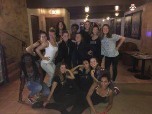 soiree-integration-seniors2016