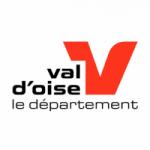 valdoise